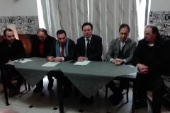conf-stampa-ospedale-chieti-febbraio-2017
